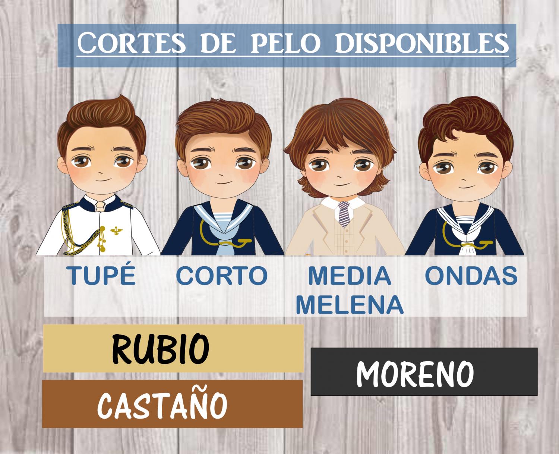 TABLETA DE CHOCOLATE PARA COMUNIÓN